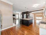 8715 Camberly Road - Photo 11