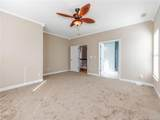 8715 Camberly Road - Photo 24
