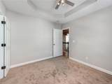 8715 Camberly Road - Photo 31