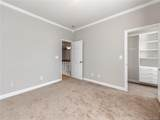 8715 Camberly Road - Photo 33