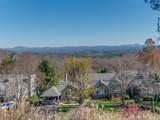 2 Spring Ridge Lane - Photo 6