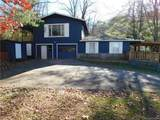 277 Davis Cove Road - Photo 1