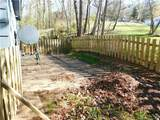 277 Davis Cove Road - Photo 5