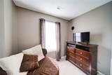 8406 Bedford Green Lane - Photo 21