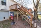 1307 Knox Street - Photo 32