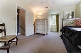2040 Tiger Paw Lane - Photo 24
