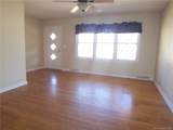 110 Ross Drive - Photo 5