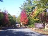 Lot 67 Lyle Mountain Trail - Photo 1