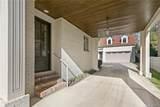 4023 Alexandra Alley Drive - Photo 35