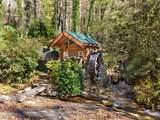 102 Burnside Trail - Photo 17
