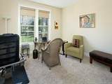 29 Sparkle Dun Drive - Photo 16