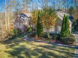 19209 Callaway Hills Lane - Photo 6