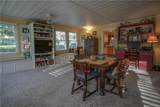 3100 Whitson Road - Photo 32