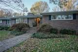 3100 Whitson Road - Photo 45