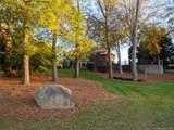 3212 Millstone Creek Road - Photo 20