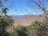 Tract 71 Whitetail Trail - Photo 1
