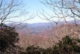 Tract 71 Whitetail Trail - Photo 11