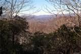 Tract 71 Whitetail Trail - Photo 14