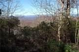 Tract 71 Whitetail Trail - Photo 17