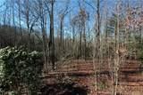 Tract 71 Whitetail Trail - Photo 18