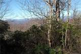 Tract 71 Whitetail Trail - Photo 20