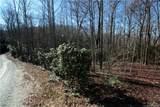 Tract 71 Whitetail Trail - Photo 23