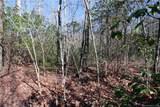 Tract 71 Whitetail Trail - Photo 24