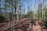 Tract 71 Whitetail Trail - Photo 30