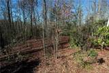Tract 71 Whitetail Trail - Photo 4