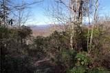 Tract 71 Whitetail Trail - Photo 31
