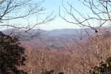 Tract 71 Whitetail Trail - Photo 6