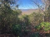 Tract 71 Whitetail Trail - Photo 8