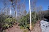 Tract 71 Whitetail Trail - Photo 9