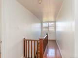 14 Johnson Hill Drive - Photo 5