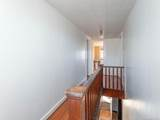 14 Johnson Hill Drive - Photo 6
