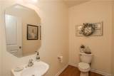10229 Broken Stone Court - Photo 20