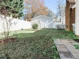 1745 Drywood Circle - Photo 26