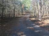 4721 Hudlow Road - Photo 3