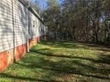 4721 Hudlow Road - Photo 7