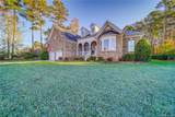 6401 Crown Hill Drive - Photo 1