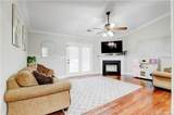 6060 Acadian Woods Drive - Photo 4