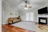 6060 Acadian Woods Drive - Photo 5
