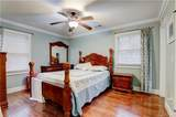 6060 Acadian Woods Drive - Photo 10