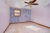 8418 Pine Circle - Photo 33