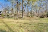 8418 Pine Circle - Photo 43