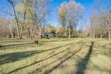 8418 Pine Circle - Photo 44