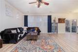 17042 Alydar Commons Lane - Photo 10