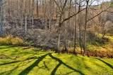 1142 Ponder Creek Road - Photo 24
