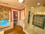 1230 5th Avenue - Photo 15