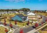301 Conservancy Drive - Photo 40